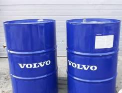 Volvo. 10W-40, полусинтетическое, 208,00л.
