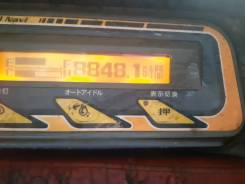 Furukawa. Продам миниэкскаватор Furukava FX 033UR, 0,12куб. м.