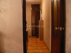 2-комнатная, улица 26-ти Бакинских Комиссаров 3 кор. 1. частное лицо, 45,0кв.м.