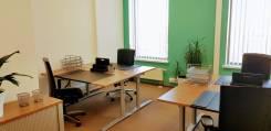 Сдается офис в Москве (БЦ Голден Гейт) без посредников. 17,0кв.м., бульвар Энтузиастов 2, р-н Таганский