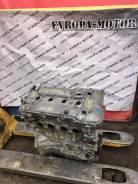 Двигатель 1ZR-FE объем 1.6 л бензин на Toyota Corolla