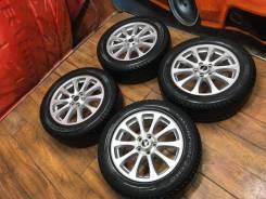 """Летние колеса R19 для Range Rover Vogue. 8.0x19"""" 5x120.00 ET57"""