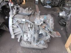 АКПП Toyota Vitz SCP10, 1SZFE u440e02a