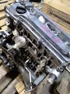Двигатель для Toyota , модель 1AZFE(2,0л. ) , Контрактный в наличии.!