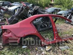 Стойка кузова Honda Accord, правая