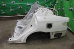 Крыло заднее левое Toyota Windom MCV30