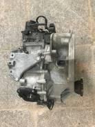 АКПП DSG 7 MPH Фольксваген Гольф 6 1.4л