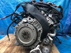 Двигатель в сборе. BMW 5-Series, E60, E61 N54B30