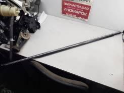 Молдинг двери верхний (передний правый хром) для Zotye T600