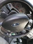 Руль Ford Focus Ford Focus 2005