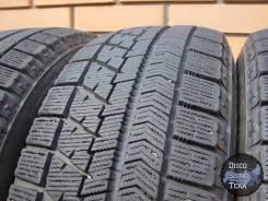 Прямиком с Японии! Bridgestone Blizzak VRX, 185/65R 15