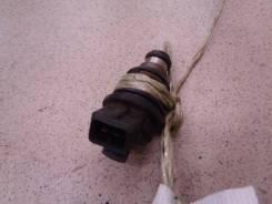 Форсунка инжекторная электрическая Iran Khodro Samand 2003> Номер двигателя PTCL6A10CVX