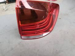 Концевик под педаль тормоза. Compass Shadow BMW X1, E84 N20B20, N46B20, N47D20, N52B30