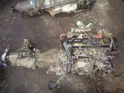 Двигатель Nissan CD20T Контрактный | Установка Гарантия Кредит