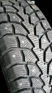 Eldorado Winter Claw Extreme Grip, 235/65 R17