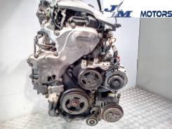 Двигатель Nissan QR25 QR20 SR20 VQ Установка гарантия 12 месяцев