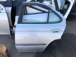 Дверь Nissan Sunny, FB15, B15, FNB15, JB15, QB15, SB15,