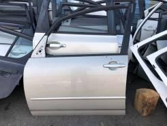 Дверь Toyota Corolla Spacio, NZE120, NZE121N, ZZE121L, ZZE122L, ZZE124