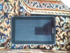 Продам планшет Samsung работает очень хорошо не завесает