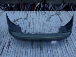 Бампер Seat Toledo2,1999-2006 год. Седан