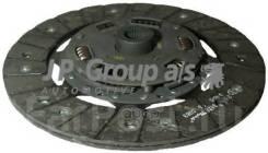 Диск Сцепления JP Group арт. 1130201800