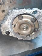 Восстановленная АКПП U660E на Toyota Camry, Lexus ES350, RX350, 2WD
