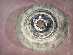 Колесо запасное 5x150.00 R18 255/70R18