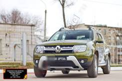 Сетка решетки радиатора. Renault Duster, HSA, HSM F4R, H4M, K4M, K9K