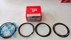Кольца поршневые TPR 42032STD