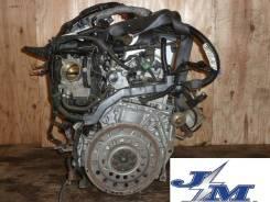 Двигатель Honda D16A D17A D15B Установка гарантия 12 месяцев