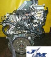 Двигатель Nissan MA K9 TU CR Установка гарантия 12 месяцев