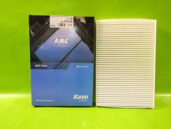 Фильтр салона KAVO Parts Nissan Maxima QX 2.0-3.0V6 24V 00 NC-2004
