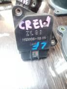 Датчик расхода воздуха MAzda Premacy CREW LF 1974002010