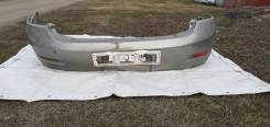 Бампер Toyota Gaia SXM10, SXM15 задний