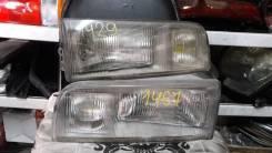 Фара пара Toyota Lite Ace 27-28
