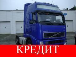 Volvo FH13. Volvo FH 13.440 2008 г. + Видео. Кредит ДЛЯ ВСЕХ Регионов., 12 000куб. см., 18 000кг., 4x2