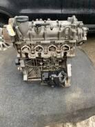 Skoda Octavia A7 Двигатель 1,2л Turbo 105л. с CJZ