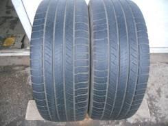 Michelin Latitude Tour HP, 235/55 R20