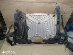 Защита двигателя HONDA AKKORD 2008-20012 [74110TL2A00]