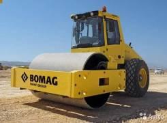 Bomag BW 215 D-40. Bomag BW215 D-40