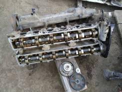 Двигатель в разбор Toyota 1JZ-GE