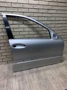 Mercedes Benz W203 Дверь передняя правая