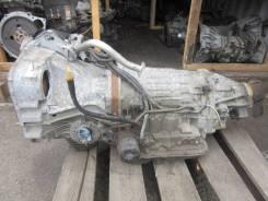 АКПП. Subaru Legacy, BP9 EJ253