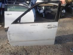 Дверь Toyota Altezza Lexus is200 в сбор в наличие