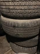Bridgestone, 275/60 R20