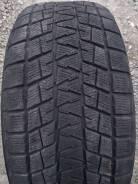 Bridgestone Blizzak DM-V1, 285/60R18 116Q
