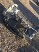 Рамка радиатора. Acura MDX, YD1 Honda MDX, YD1