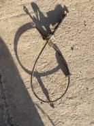 Тросик переключения автомата. Acura MDX, YD1 Honda MDX, YD1