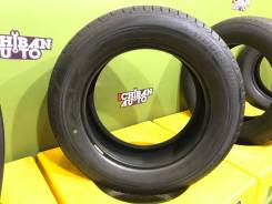 Bridgestone Playz PX-RV