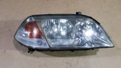Фара передняя правая Honda Acura MDX YD1